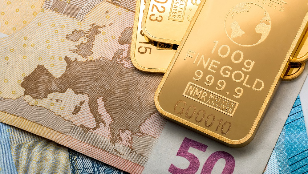 Analyse: 20 jaar na het Central Bank Gold Agreement