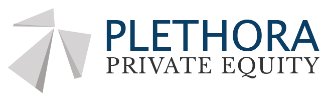 Plethora Private Equity opent nieuwe investeringsronde