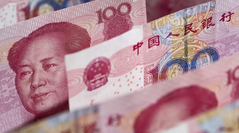 Verenigde Staten en China intensiveren valutaoorlog